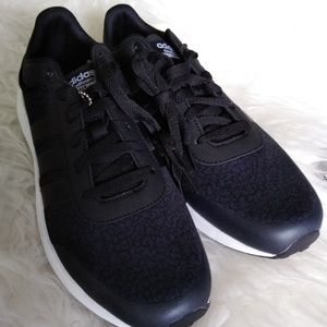 Womens adidas neo shoe
